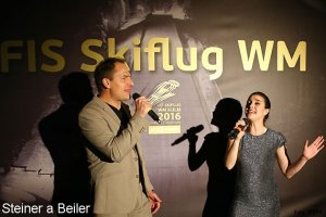 Kulm - Steiner a Beiler