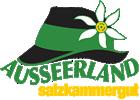 Ausseerland – Salzkammergut - region