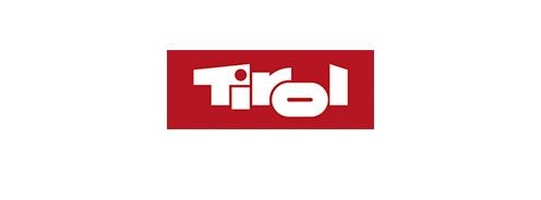 Tyrolsko
