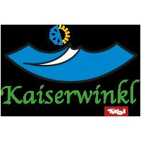Kaiserwinkl - region