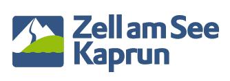 Zell am See – Kaprun - region