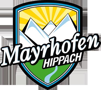 Mayrhofen-Penken-Ahorn-Rastkogel-Eggalm
